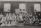 school 1908