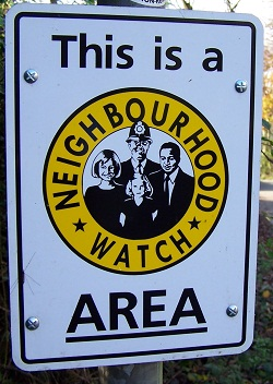 neighbourhood-watch-sign